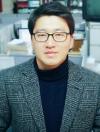 윤종철 기자